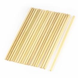 Bambusové hůlky